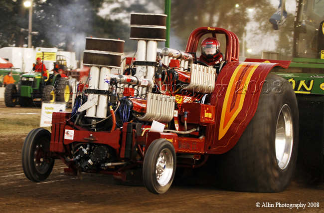Pulling Tractors For Sale >> Pullingdepot Com For Those That Live Breathe The Sport Of Pulling
